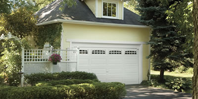 garage-door-repair (1)