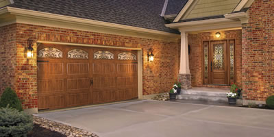 garage-door-replacement