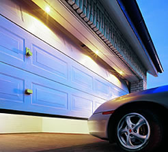 sectional_garage_doors